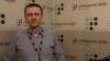 Фейки штовхають нас на рішення, яких би ми не прийняли без обману – Кирило Лукеренко