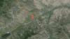 Կեսգիշերից հետո Տավուշի գյուղերը մոտ երեք ժամ կրակի տակ են եղել