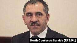 Оппонентам Евкурова в Ингушетии придется трудно - за ним Москва