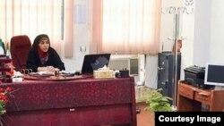 در حال حاضر بیش از ۷۰ زن در پستهایی چون فرمانداری٬ مدیرکل و اعضای شوراهای اسلامی شهر و روستا در استان سیستان بلوچستان مشغول به کار هستند.