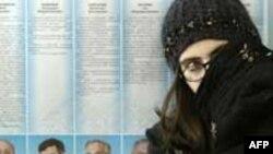 Руководителю общества российско-чеченской дружбы инкриминируют расовую вражду