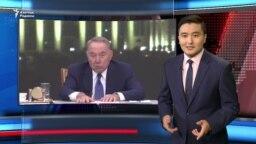 AzatNews 16.01.2019