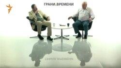 Провальная годовщина кабинета Медведева