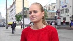 Знаете ли вы, кто такой Вячеслав Мальцев?