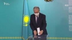 Токаев подписал поправки к закону о выборах. Почему эксперты критикуют документ?