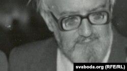 Валянцін Грыцкевіч