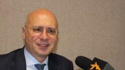 Interviu cu liderul PDM, Pavel Filip după ieșirea de guvernare