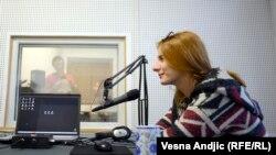 Hana Selimović