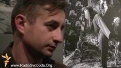 Я довіряю виключно людям на Майдані, а не політикам – Сергій Жадан