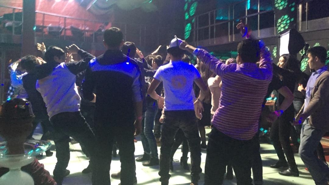 Москве кыргызские клубы в текстильщиках ночные клубы