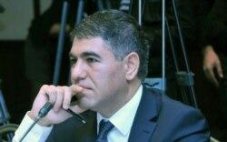"""Vüqar Bayramov: """"bəzi banklar maraqlıdır..."""""""