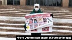 Казань, 18 марта.
