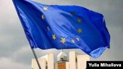 ევროკავშირის დროშა
