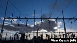 Zbog nesprovođenja sporazuma o energetici iz 2013., Kosovo godišnje gubi 25 miliona evra, kaže ministar Luka