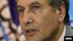 علی ربیعی، وزیر تعاون، کار و رفاه اجتماعی ایران