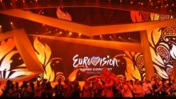Quiz: Are You Too Cool For Eurovision Kitsch?