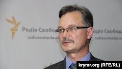 Петро Коваль