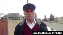 Vidadi Abbasov