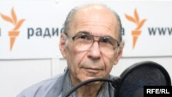 Эмиль Дабагян
