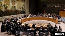 Međunarodna grupa za podršku Siriji sastaće se na margini godišnjeg zasedanja Generalne skupštine UN