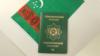 Источник: документы на загранпаспорт у бипатридов принимают с оговоркой