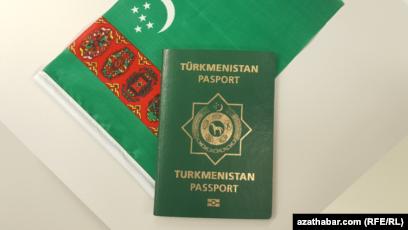 Срочная замена паспорта в 45 лет