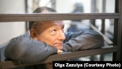 Михаил Савва обвинен в мошенничестве