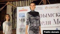 Попытка Крыма стать модным (фотогалерея)