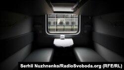 «Укрзалізниця»: тестовий рейс за маршрутом Мукачево – Кошице поїде 2 квітня