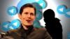 Дуров має намір оскаржити рішення суду, який оштрафував месенджер Telegram