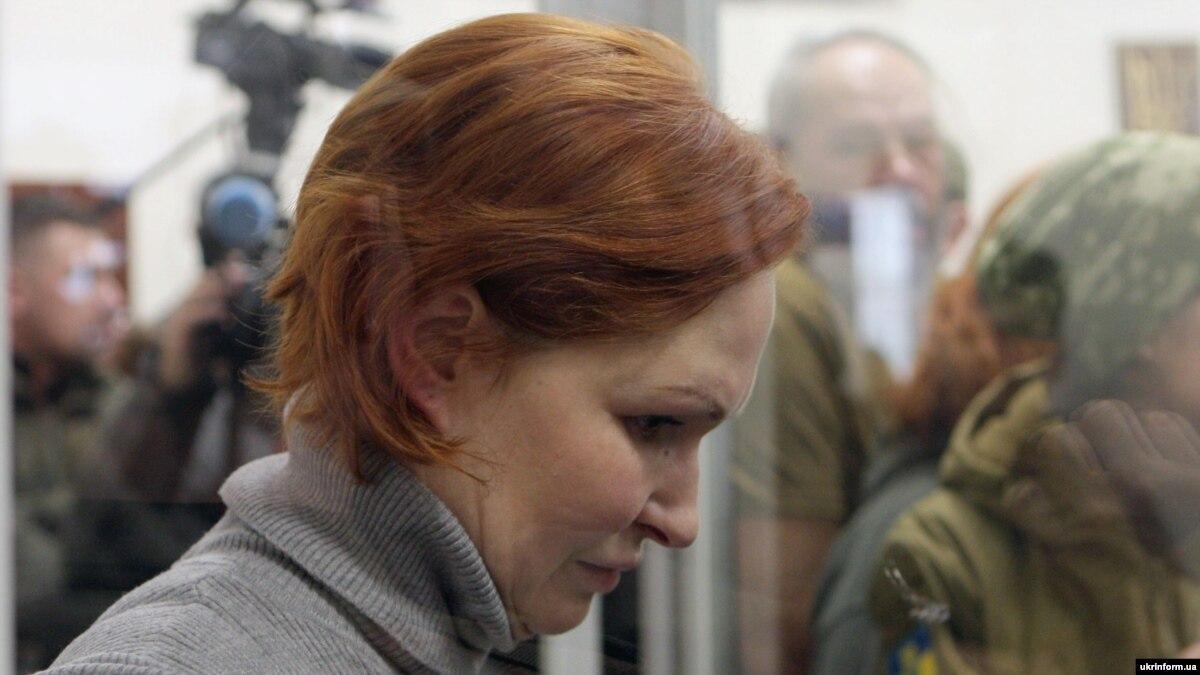 «Дело Шеремета»: суд в отношении Кузьменко перенесли