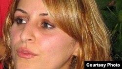 Трагическая гибель Анны Санакоевой с самого начала привлекла внимание не только рядовых жителей, но и югоосетинского президента