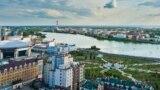 Комитет уполномоченных представителей жителей казанских поселков Первомайский и Старые Горки