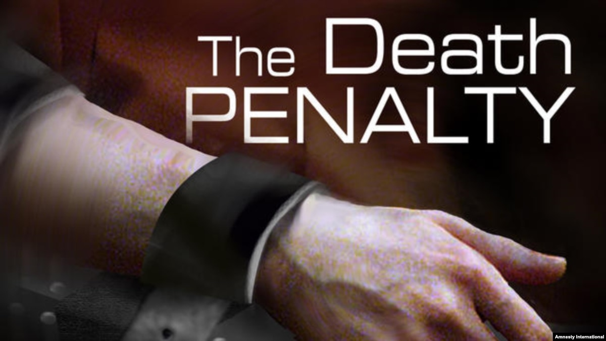 an introduction to the issue of capital punishment also know as the death penalty in the united stat Although unused, the death penalty remained a legally defined punishment for certain offences known as the  bloody code , at its height the criminal law included some 220 crimes punishable by death by 1957 a number of controversial cases highlighted the issue of capital punishment again.
