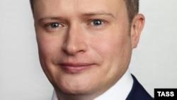 Aleksandr Ivanov