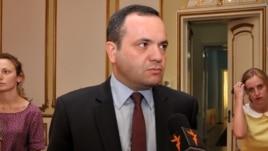Zurab Chiaberashvili