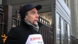 RFE/RL Video Roundup - Dec. 17