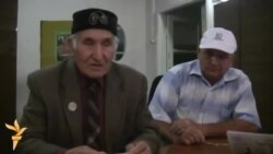 """Алабуга ТИҮе: """"Русиянең сәясәте икейөзле"""""""