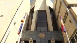 Քոչարյանի պաշտպաններն այսօր բողոք ներկայացրեցին Վճռաբեկ դատարան