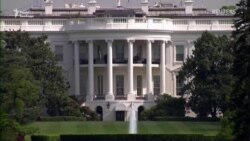 Повноваження президента США і їхні межі. Пояснюємо