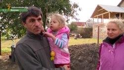 Колишній полонений Олександр Алієв: «Після повернення я відчував себе мавпочкою, до якої всі приходять на оглядини»