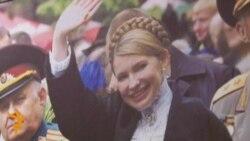 Євгенія Тимошенко очікує на звільнення матері до саміту з ЄС