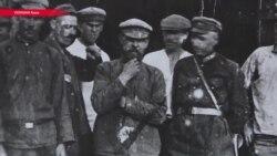 Политика о Голодоморе. Как трактовка трагедии 1930-х годов разобщила мировое сообщество