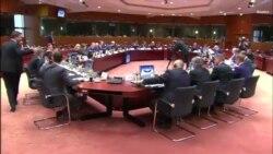 Польщу разом з країнами Балтії називають головними союзниками України