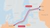 SUA au impus sancțiuni suplimentare asupra unei nave rusești ce are legături cu conducta de gaze Nord Stream 2