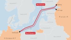 Cinci lucruri despre Nord Stream - 2