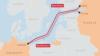 5 поенти за гасоводот Северен тек 2