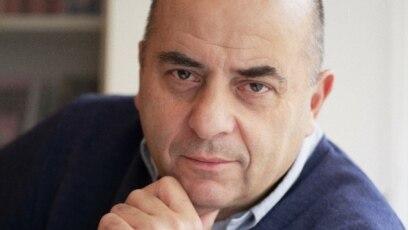 Kultura sjećanja umjesto da pomaže u razumijevanju onih na drugoj strani sada dodatno potiče radikalizam: Ivo Goldstein