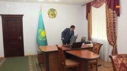 Конфликт акимов в Павлодарской области: война кланов или новая оппозиция?