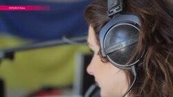 Поп-процент: теперь каждая третья песня на украинском радио должна быть на украинском языке